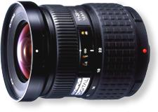 [3年保険付]OLYMPUS ZUIKO Digital11-22mmF2.8-3.5[02P05Nov16]
