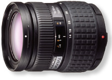 OLYMPUS ZUIKO Digital14-54mmF2.8-3.5