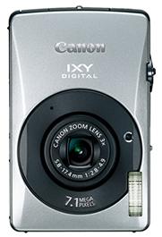 [3年保険付]Canon IXY DIGITAL 90【手ぶれ補正付かんたんデジカメ】『即納~2営業日後の発送』[02P05Nov16]