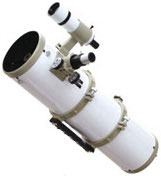 ケンコー New Sky Explorer SE150N 鏡筒のみ『1~3営業日後の発送予定』[fs04gm][02P05Nov16]