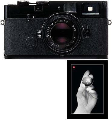 Leica M7 0.72 Engrave Bodyのみ『3~4営業日後の発送』[02P05Nov16]