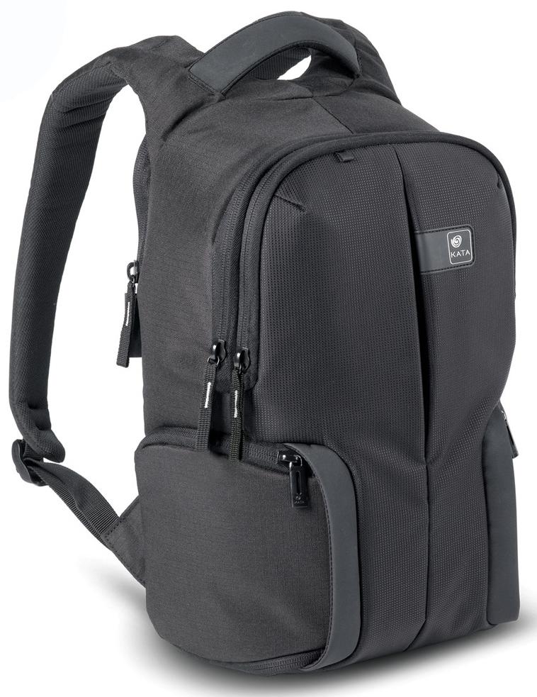 CAMERA MITSUBA | Rakuten Global Market: KATA laptop backpack LPS ...