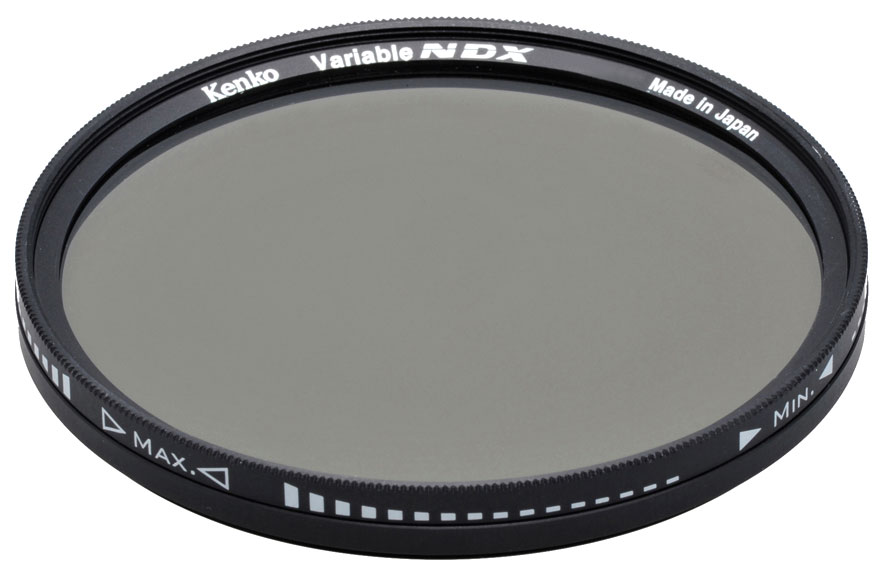 ケンコー バリアブルNDX 82mm 4961607382486 variable NDX[02P05Nov16]