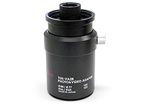 【期間限定特価】KOWA TSN-VA2B TSN-880/770シリーズ用フォト&ビデオアダプター『即納~2営業日後の発送』ビデオやレンズ口径の大きなデジカメでコリメート撮影可能[fs04gm][02P05Nov16]