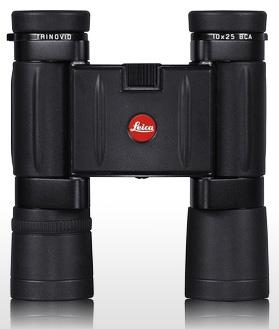 Leica トリノビット 8X20BCA コンパクト双眼鏡 9062『納期1週間ほど』[fs04gm][02P05Nov16]