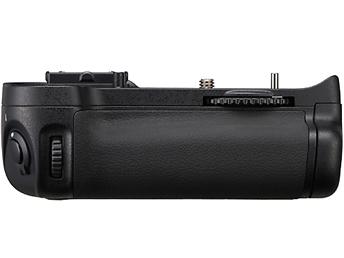 当店限定 ポイント2倍 Nikon マルチパワーバッテリーパック 送料無料お手入れ要らず MB-D11 02P05Nov16 全国どこでも送料無料 コンビニ受取対応商品 2~3営業日後の発送予定