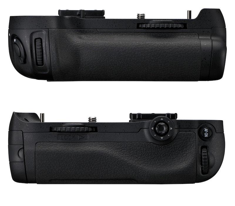 往復送料無料 当店限定 ポイント2倍 Nikon マルチパワーバッテリーパック コンビニ受取対応商品 ご注文で当日配送 MB-D12 2~3営業日後の発送 02P05Nov16