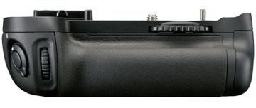 Nikon マルチパワーバッテリーパック MB-D15『2~3営業日後の発送予定』[02P05Nov16]