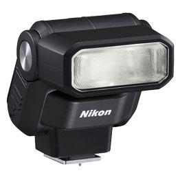 当店限定 ハイクオリティ ポイント2倍 Nikon スピードライト 02P05Nov16 4960759027801 SB-300 贈呈 フラッシュ
