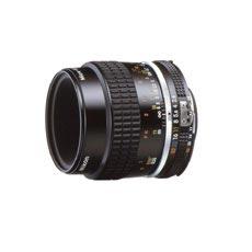 Ai Micro-Nikkor 55mm F2.8S 納期未定 02P05Nov16 お祝 ハロウィン 通学