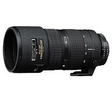 Ai AF Zoom-Nikkor ED 80-200mm F2.8D <NEW>『1~3営業日後の発送』[fs04gm][02P05Nov16]