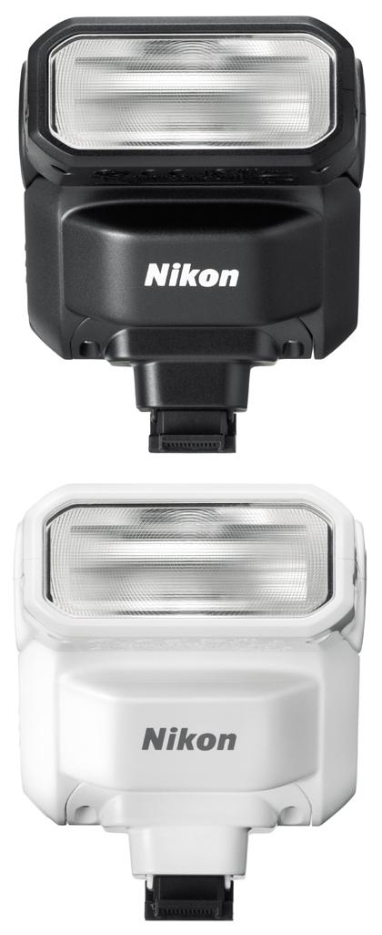 Nikon スピードライトSB-N7『1~3営業日後の発送』[気軽に持ち歩けるコンパクトボディーの大光量なスピードライト。][02P05Nov16]【コンビニ受取対応商品】