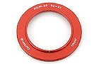 """52 → 67mm step-up ring """"shipment"""" fs3gm for OLYMPUS PSUR-03 waterproofing protectors"""