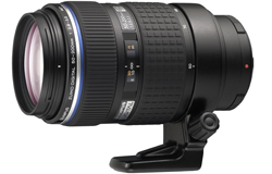 """OLYMPUS ZUIKO Digital ED50-200mmF2.8-3.5 SWD """"delivery TBD reserved]"""