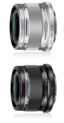 OLYMPUS M.ZUIKO DIGITAL 25mm F1.8 [50mmF1.8相当]『即納~3営業日後の発送』後ろボケを生かせる明るいF1.8標準単焦点レンズ[fs04gm][02P05Nov16]