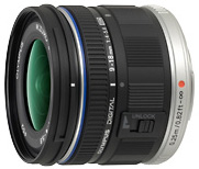 """OLYMPUS M.ZUIKO DIGITAL ED 9-18 mm F4.0-5.6 """"quick delivery-2 business days after shipping, fs3gm"""