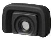 Panasonic VYC-0973 magnifier eyecup fs3gm