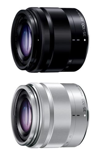 当店限定 ポイント2倍 全店販売中 3年保険付 送料無料 Panasonic LEICA DG NOCTICRON42.5mm POWER 即納~2営業日後の発送 F1.2ASPH. H-NS043 レンズ口径67mmにしてF1.2の明るさの85mm相当ノクチクロンポートレートレンズ 02P05Nov16 smtb-TK 通販 O.I.S.