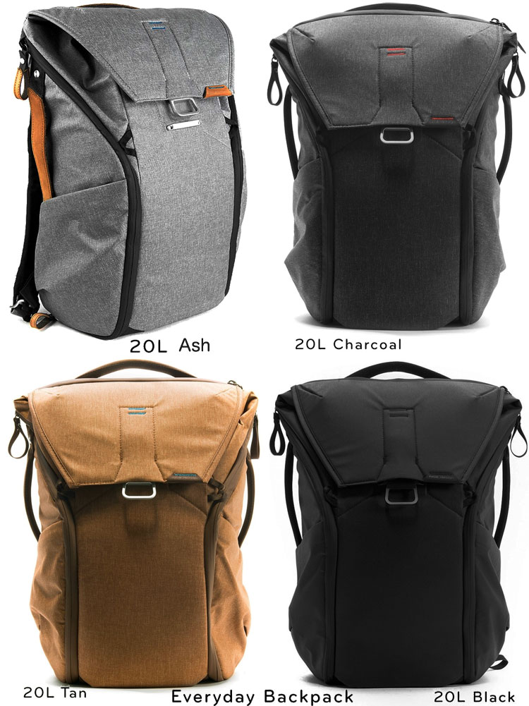 e848fa2e71b Sling type backpack camera bag [fs04gm][02P05Nov16] which is available for  Peak ...