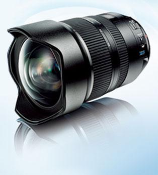 [3年保険付]Tamron SP 15-30mm F/2.8 Di VC USD Model A012『納期未定予約』レンズ内手ぶれ補正機構付フルサイズ対応F2.8広角ズームレンズ[fs04gm][02P05Nov16]