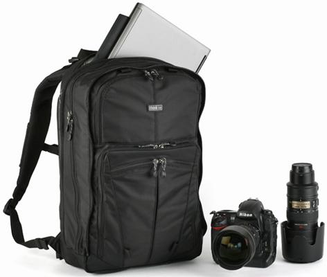 thinkTANK photo シェイプシフター(ShapeShifter)『1~3営業日後の発送』レンズ+カメラ+ノートPC 厚みを変えられるバックパック型カメラバッグ[fs04gm][02P05Nov16]