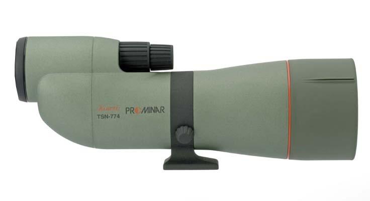コーワスポッティングスコープ TSN-774 プロミナー直視型『1~3営業日後の発送』[fs04gm][02P05Nov16]