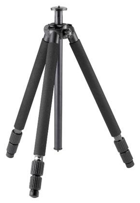 ベルボン ジオ・カルマーニュN635M II 脚のみ『即納~3営業日後の発送』[300mm/F2.8レンズや中判カメラに対応可能。高い剛性と快適な携帯性を併せ持つ中型カーボン3段三脚。]【smtb-TK】[fs04gm][P19Jul15]
