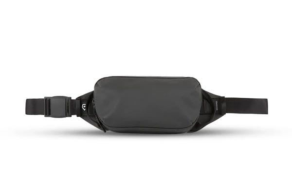 WANDRD D1 Funny Pack ワンダード D1ファニーパック ブラック スリングカメラバッグ [02P05Nov16]