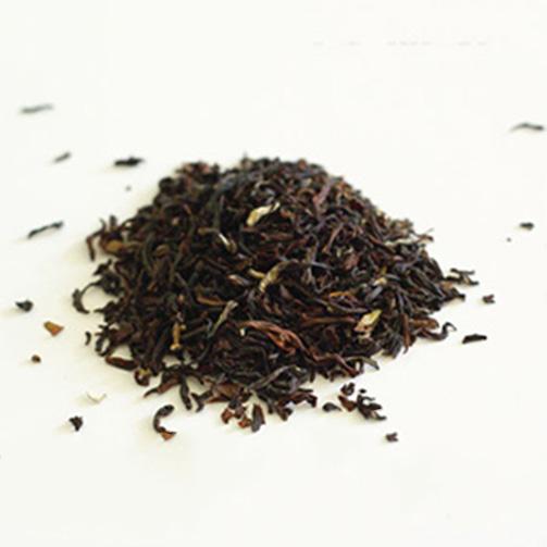 並行輸入品 業務用 アールグレイ 紅茶 茶葉 2.5kg 大容量 定番キャンバス 三井農林 リーフ