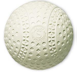 新軟式BL号山ナシボール【10ダース売り(120球)】バッティング専用ボール(メーカー直送)【銀行前払いまたはクレジット払い扱い】