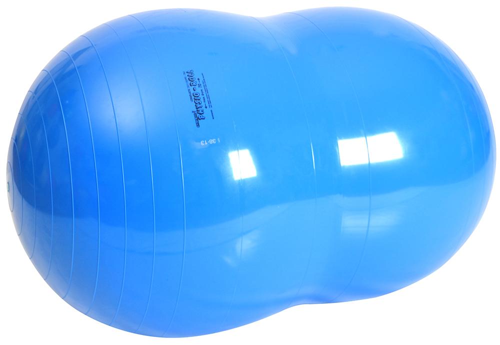 ギムニクフィジオロール70【バランスボールフィジオロール70】青ギムニクボール、