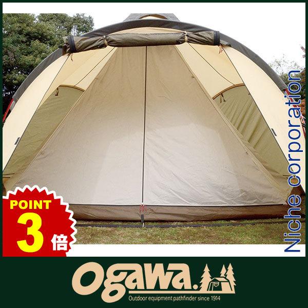 キャンパル トレス フルインナー [ 3563 ][テント キャンプ用品]