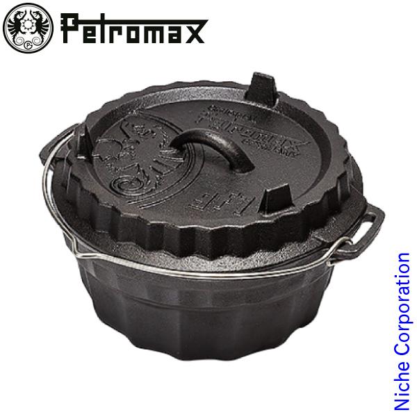 ペトロマックス リングケ-キパン gf1 12889