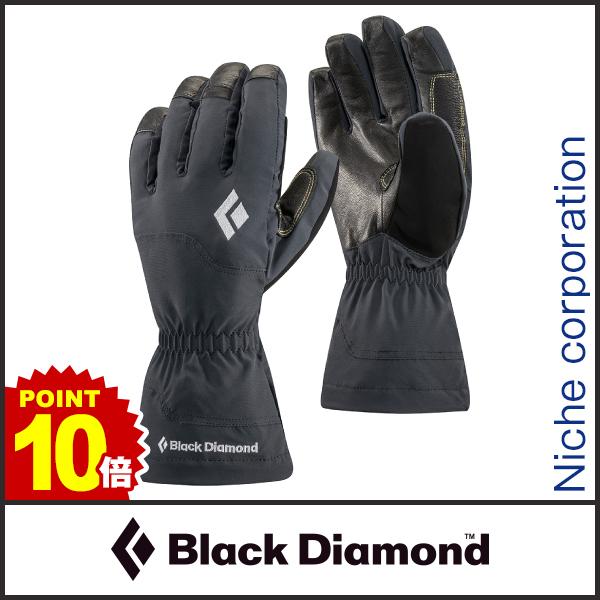 ブラックダイヤモンド グリセード BD73052
