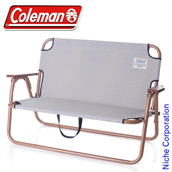 コールマン ILリラックスフォールディングチェア 2000032520 キャンプ用品