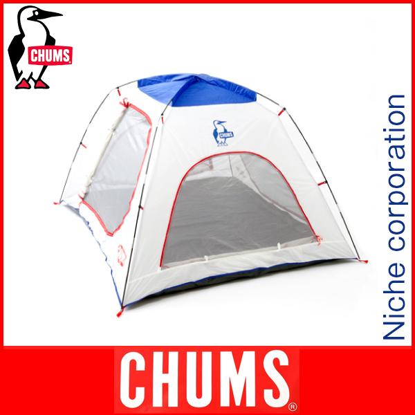 チャムス ブービーサンシェード CH62-1209-0000-00