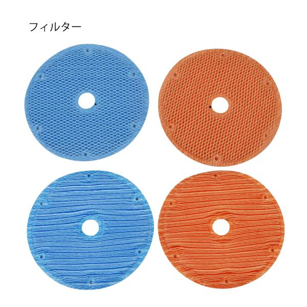 ダイキン 加湿ストリーマ空気清浄機 ソライロ  MCK55V-A 花粉対策製品認証 加湿空気清浄機 加湿器 タバコ 花粉 ペット ホコリ ニオイ PM2.5