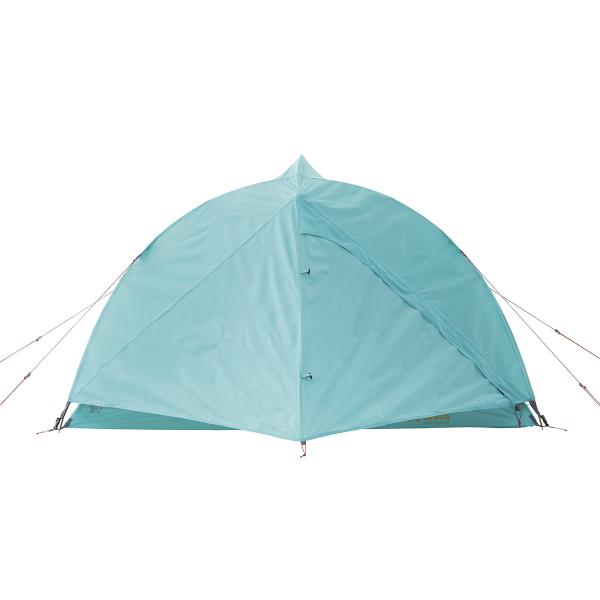 ロゴス ライトドーム M-AH 71805036 キャンプ用品 テント タープ