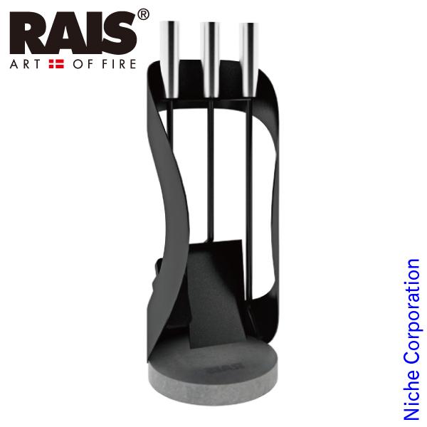 【1,000円クーポン配信中】RAIS ライス ブテオ ツールセット RA41590