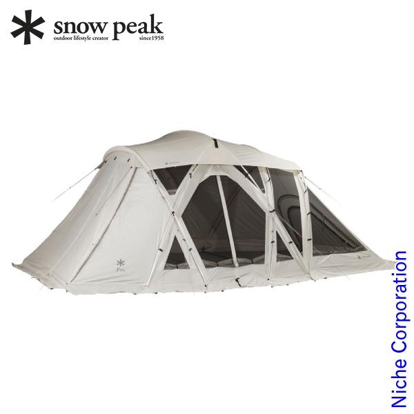 世界的に スノーピーク リビングシェルロングPro. アイボリー アイボリー TP-660IV キャンプ用品 テント テント TP-660IV タープ, Carhartt(カーハート):cc94a98c --- canoncity.azurewebsites.net