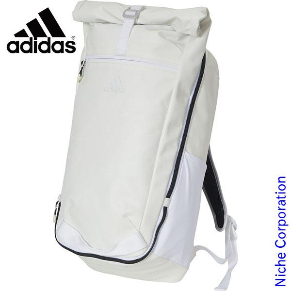 adidas(アディダス) OPS 3.0 Shield バックパック 35 FTG46-NS-ED1790