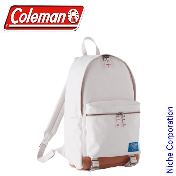 コールマン Indigo Label ジャーニーデイパック 2000030715 キャンプ用品