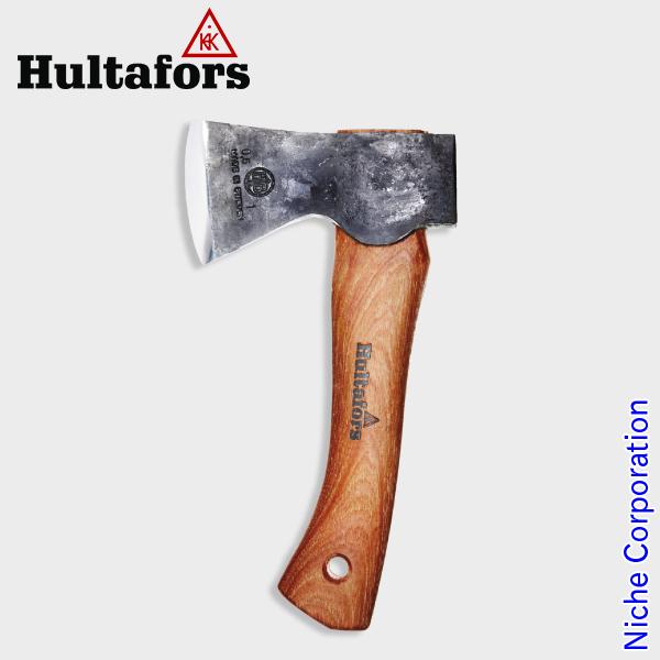 ハルタフォース オーゲルファンミニ ハチェット AV08417600