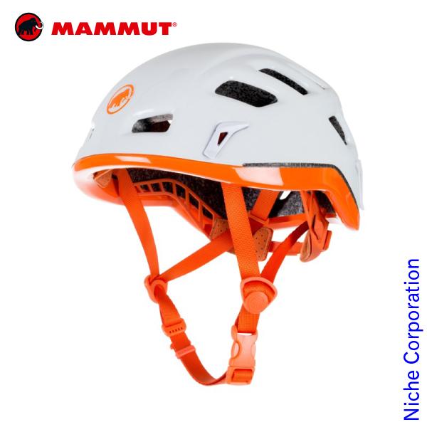 マムート Rock Rider 2030-00131-0315-5661