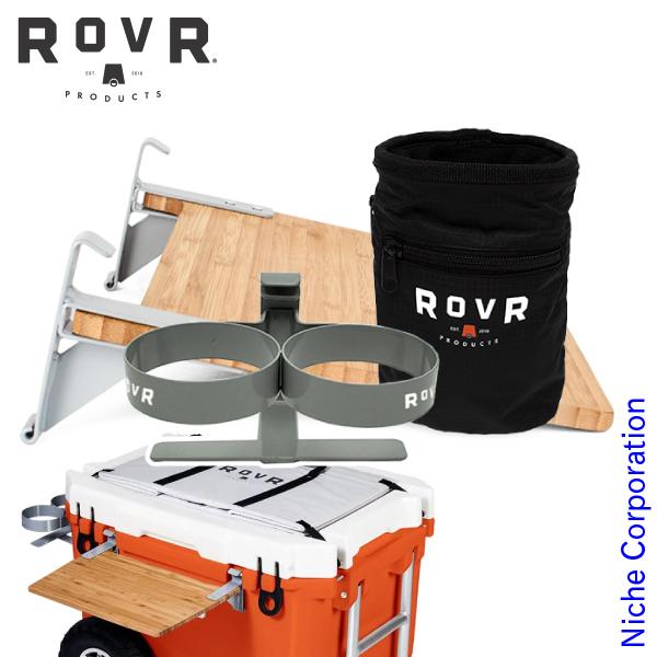 ROVR PRODUCTS(ローバープロダクツ) オプションセット 7RVAPCKG