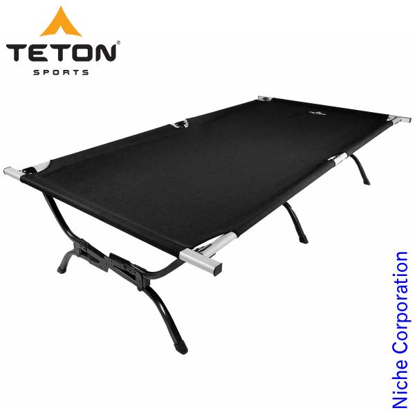 ティトンスポーツ アウトフィッター コット 817354011565