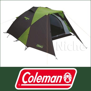 コールマン ツーリングドーム / LX 170T16450J コールマン coleman | コールマン テント ツーリング | コールマン テント 2 ルーム | コールマン テント | テント 2人用 | 防災・地震・非常・救急 SA [P10] キャンプ用品