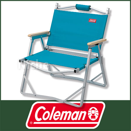 Coleman Compact Folding Chair (sky) [2000010509] [Coleman Chair | Outdoor  Chair