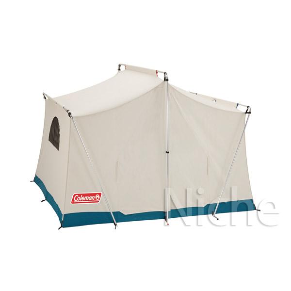 Coleman OASIS tent (turquoise) [2000023118] [P10]  sc 1 st  Rakuten & Niche Corporation | Rakuten Global Market: Coleman OASIS tent ...