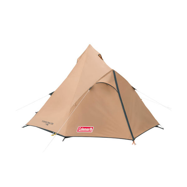 コールマン エクスカーションティピー/325 2000031572 [P10] キャンプ用品 テント タープ